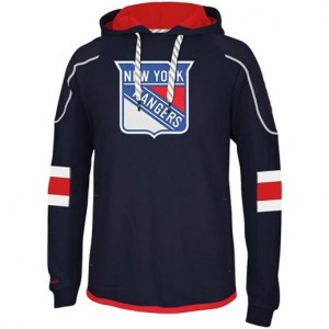 big and tall new york rangers hoodie, ny rangers sweatshirt